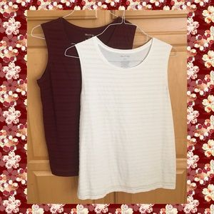 🎉SALE🎉 Sleeveless Tank Bundle